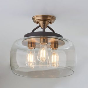 مطالعه بازار تجهیزات روشنایی
