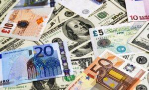 راهاندازی سامانه استعلام بر خط ایفای تعهدات ارزی صادرکنندگان