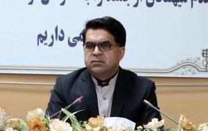 تاسیس مراکز تجاری ایران در اوگاندا و امارات