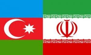 برپایی پاویون ایران در نمایشگاه ساختمان، تاسیسات و برق جمهوری آذربایجان ۲۰۲۱